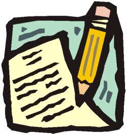 HOW TO WRITE A QUANTITATIVE METHODS PAPER